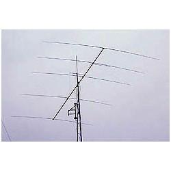 Yagi 24 MHz - 5 elements - ITA125