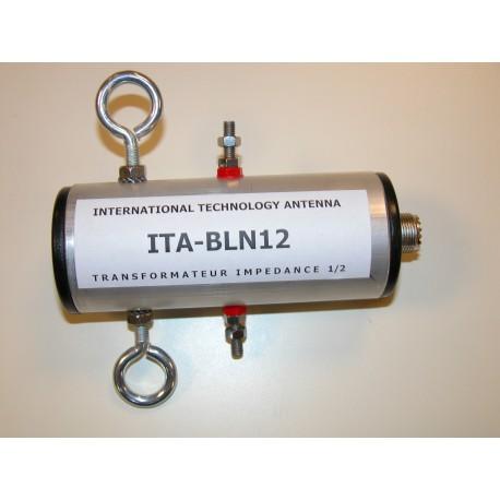 BLN11