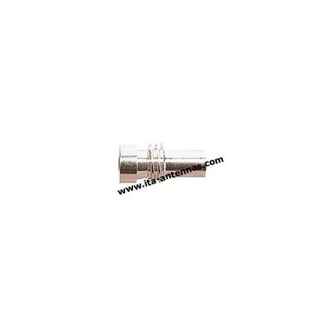 REDUC5, réducteur 5 mm pour PL de 10 mm