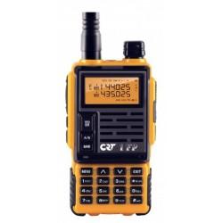 CRT 1 FP, transceiver VHF/UHF