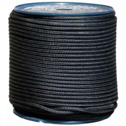 Mastrant M-5, corde d'haubanage 5 mm ULTRA RESISTANTE x 100 m