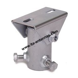 TM32, mast head 30 mm
