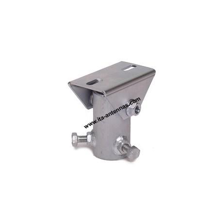 TM32, tête de mât 30 mm