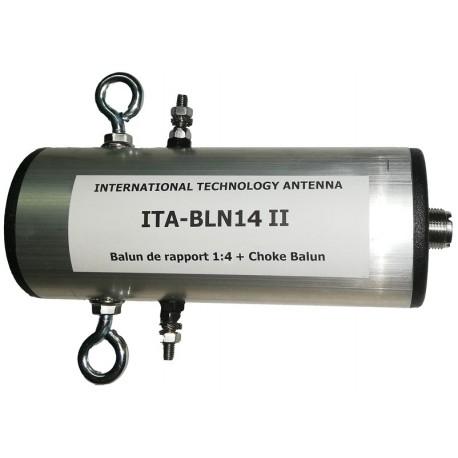 BLN14 II