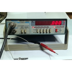 Fréquencemètre TEKTRONIX CMC251 (occasion)