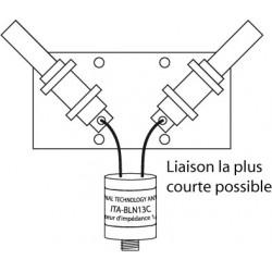 BLN13C